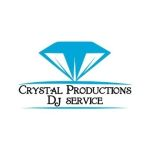 Crystal Productions DJ Service